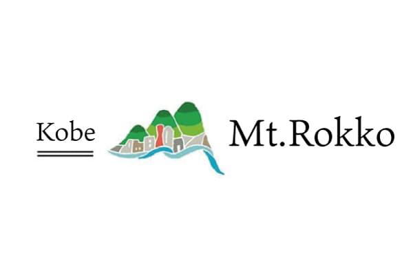 Rokkosan portal site